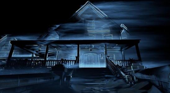 Хоррор от разработчика BioShock получил зеленый свет
